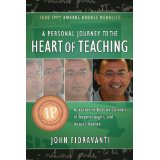 A Personal Journey by John Fioravanti
